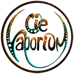 Cie Vaporium